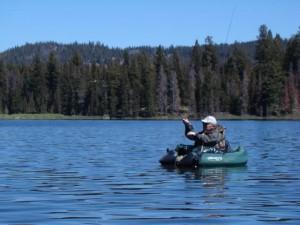 alaska-fishing-001