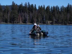alaska-fishing-002