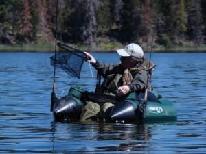 alaska-fishing-003