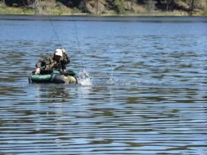 alaska-fishing-004