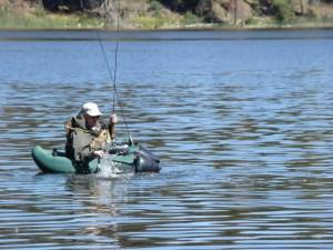 alaska-fishing-005
