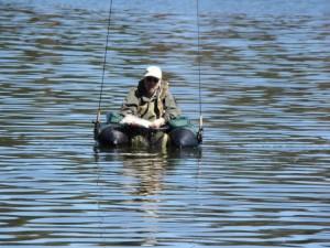 alaska-fishing-006