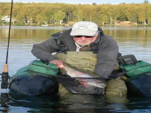 alaska-fishing-008
