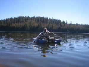 alaska-fishing-014