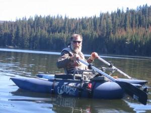 alaska-fishing-015