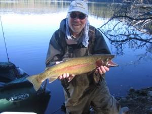 alaska-fishing-017