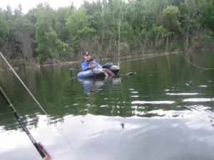 alaska-fishing-018