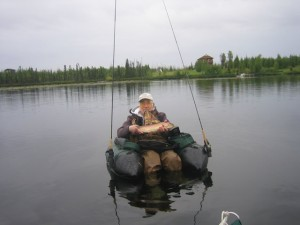 alaska-fishing-021