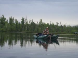 alaska-fishing-022