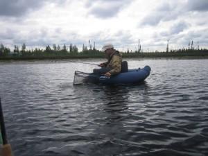 alaska-fishing-026