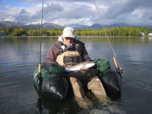 alaska-fishing-030