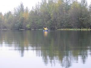 alaska-fishing-033