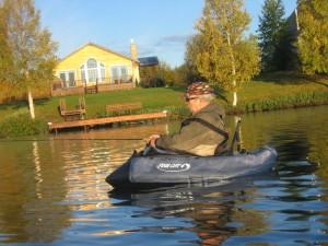 alaska-fishing-034