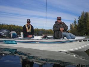 alaska-fishing-036