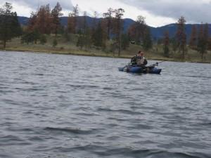 alaska-fishing-038