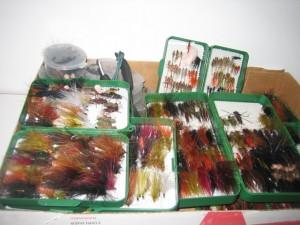 alaska-fishing-040
