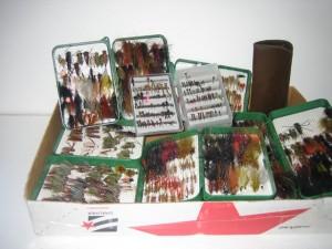 alaska-fishing-041