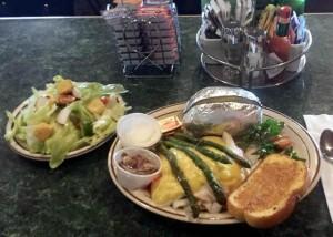 dec-windbreak-cafe-lounge-awsome-food-3