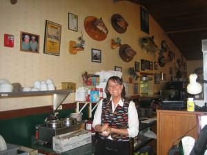 windbreak-cafe-020